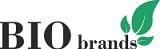 Bio-Brands.eu - Специализиран онлайн магазин за БИО И 100% НАТУРАЛНИ СЕРТИФИЦИРАНИ ПРОДУКТИ - био козметика - био храни и добавки - почистващи препарати