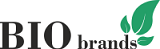 Специализиран БИО магазин само за БИО сертифицирани Продукти | 100% НАТУРАЛНИ | Bio-Brands.eu