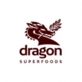 DRAGON-LOGO-SUPERFOODS-BIO