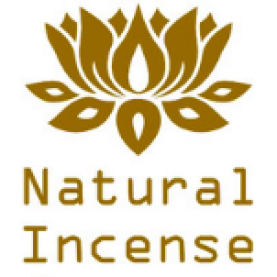 Natural Incense Company - био ароматни пръчици