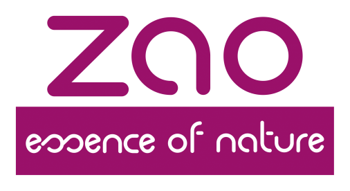ZAO-Organic-makeup-natural
