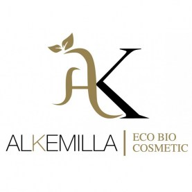 alkemilla-logo-bio-cosmetic-brands