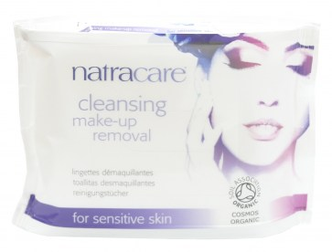 23_wipes-make-up-removal