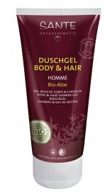 42384_homme_dg_body_hair_bio-aloe