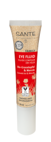 44003_sa_family_eyecream_tb-53fdf171c9763