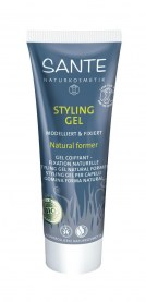 hairstylinggel