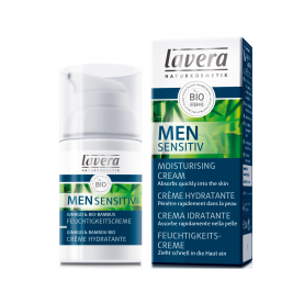 lavera_men_sensitiv_moisturising_cream_30ml_1373010616